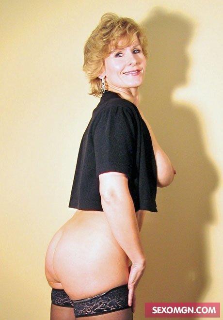 Проститутка Софья - Магнитогорск