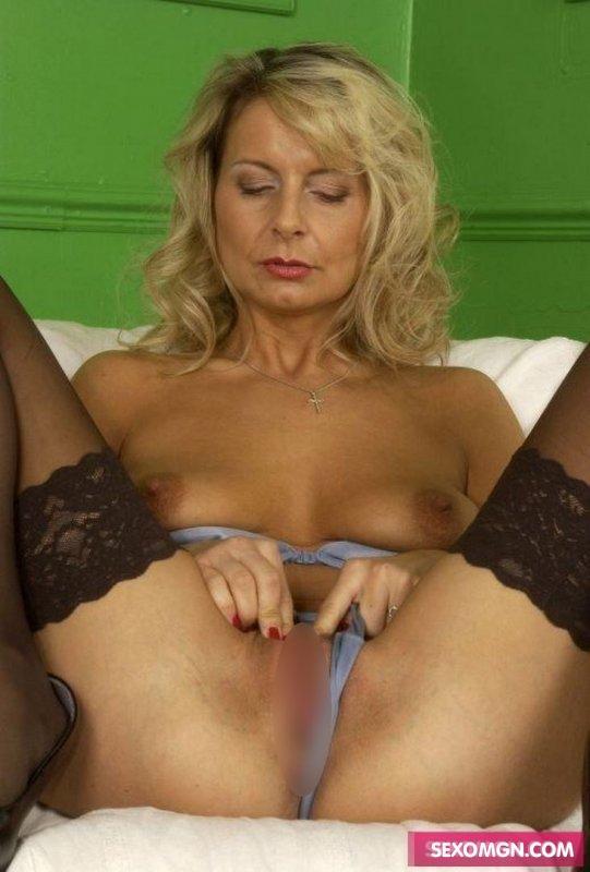 Проститутка Альбина - Магнитогорск