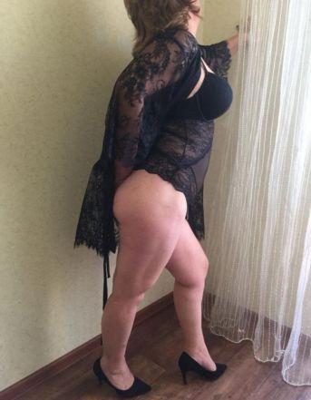 Проститутка Оля - Магнитогорск
